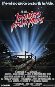 Smiley 2012 Rotten Tomatoes by Invaders From Mars 1986 Bunny Movie