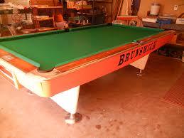 pool table movers atlanta mizerak pool table bumper pool dining table bumber pool tables