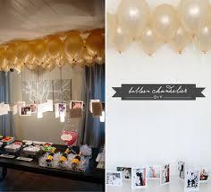 wedding backdrop balloons balloons aren t just for birthdays bravobride