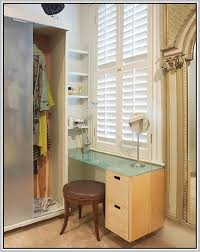 frosted glass shower doors home design ideas