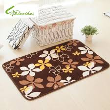 Floor Mats For Kitchen by Popular Foam Mat Flooring Buy Cheap Foam Mat Flooring Lots From