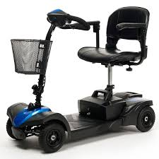 siege scooter occasion matériel occasion enfants handicapés matériel médical sofamed