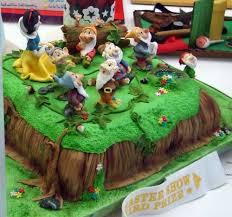 75 best cakes snow white images on pinterest snow white cake