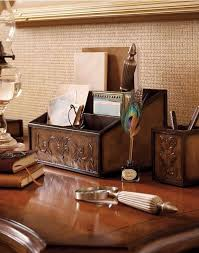 Western Desk Accessories 209 Best Gift Home Made Easy Images On Pinterest Entertaining