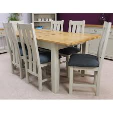 Extending Dining Table And Chairs Uk Found It At Wayfair Co Uk Extendable Dining Table And 6 Chairs