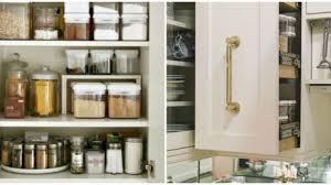 how to arrange kitchen cabinets unique best 25 organizing kitchen cabinets ideas on pinterest