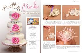 Cake Decorating Magazine Issues Cake Central Magazine Volume 4 Issue 2 Pdf U2013 Cake Central