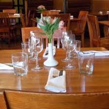 Blind Faith Restaurant Blind Faith Cafe Evanston Hours Best Blind 2017