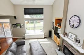 Yorkville Home Design Center 906 Harvest Trl Unit B Yorkville Il 60560 Mls 09680291 Redfin
