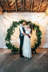 wedding backdrop uk celestial feast party wedding ideas greenery backdrops and weddings