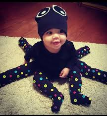Baby Halloween Costumes Ideas 20 Baby Octopus Costume Ideas Cute Baby