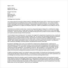 Biology Degree Resume Commercial Loan Officer Cover Letter Sample Pay To Do Women And