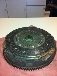 audi clutch problems replacing the clutch on an r tronic r8 page 2