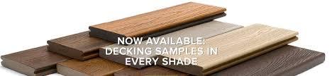 affordable trex decking denver colorado the deck superstore