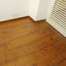 pergo laminated commercial wood flooring buy pergo laminated