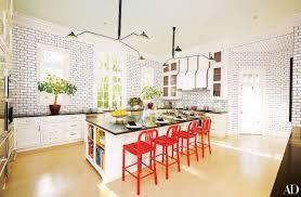 six home décor trends