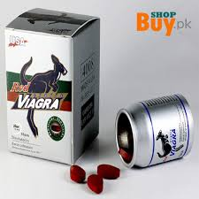 red viagra tablets in lahore karachi islamabad pakistan red