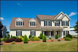 home design ebensburg pa designer homes of pa welcome designer homes the auroraprevious