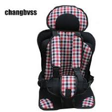 siege auto baby auto baby auto pillow car covers safety belt shoulder pad cover vehicle