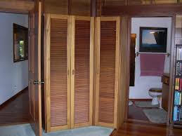 Rustic Room Divider Door Design Folding Doors Collapsible Design Door Room Divider