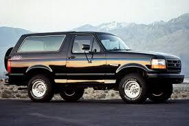 1996 Ford F150 Interior 1992 1996 Ford Bronco F150 Light Bulb Fitment Application List