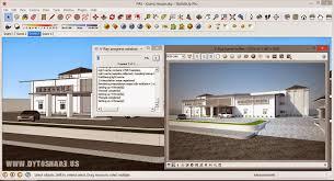 Home Designer Pro 2015 Download Full Cracked Download Vray 2 0 For Sketchup 2013 Full Dry Erase Board