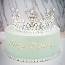 cake toppers wedding diamonds pearl crown cake toppers wedding christening
