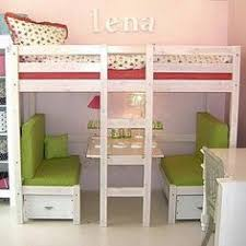 Ikea Mydal Bunk Bed Diy Idea Ombre Your Mydal Bunk Bed Frame Like This Ikea Fan