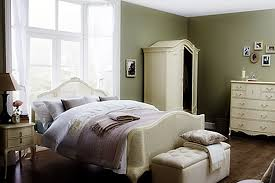 bedroom furniture las vegas offer the best quality and long durability