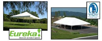 tent rentals raleigh nc equipment rentals in rocky mount and wilson nc party rental in