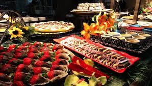mandarin oshawa buffet catering oshawa ontario