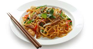 food most viewed chinese food wallpapers 4k wallpapers