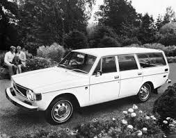 volvo station wagon used cars and the zen of volvo maintenance josette plank