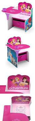 disney princess chair desk with storage desks 115750 delta children chair desk with storage bin disney