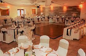 Party Barn Albuquerque Albuquerque Bed And Beakfast Albuquerque Hotel Wedding Venue
