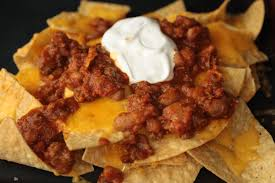 chili cheese nachos recipe chowhound