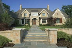 country french exteriors french country exterior design home design ideas and pictures