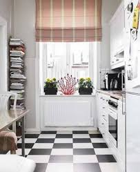 black and white small kitchen ideas u2013 kitchen and decor