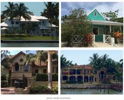 exterior house colors theydesign within florida exterior paint