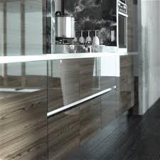 buy zurfiz ultragloss woodgrains japanese pear kitchen online uk