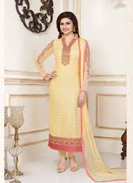 sdsk 2343 indian salwar kameez online online indian dresses