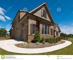 Home Design App Exterior by New Home Exterior 5 25 Luxury Home Exterior Designs 6 Exterior