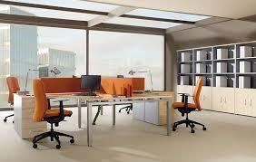 amenagement bureau conseil service de conseil pour votre agencement de bureau espace bureau