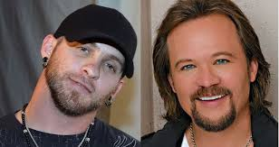brantley gilbert earrings travis tritt calls out brantley gilbert for disrespect saving