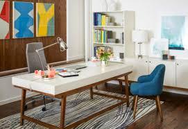 modern executive desk peugen net