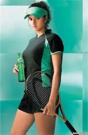 biography sania mirza sania mirza sports pinterest tennis tennis stars and tennis