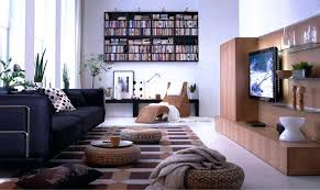 ikea homes ikea living room ideas besta decorating pictures homes best