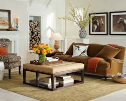 63 best sofa images on pinterest living spaces homes and living