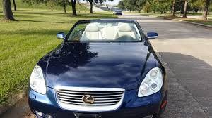 lexus sc430 tiger eye mica for sale post the most recent pic of your sc merged threads page 95