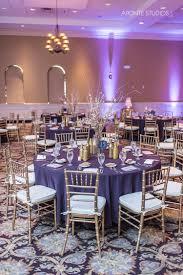 orlando wedding hall reception and banquet hall